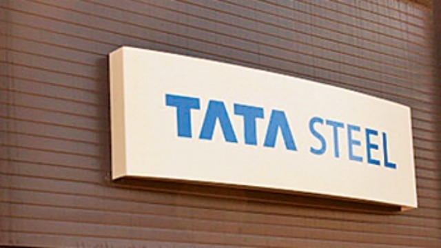 Tata Steel to hold pension talks in UK