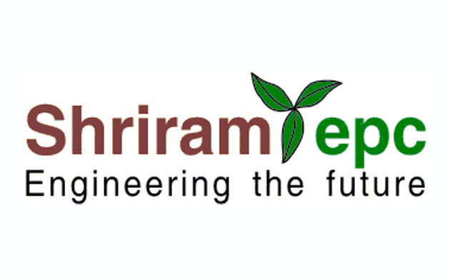 Shriram EPC bags contract from the Karnataka Water Authority