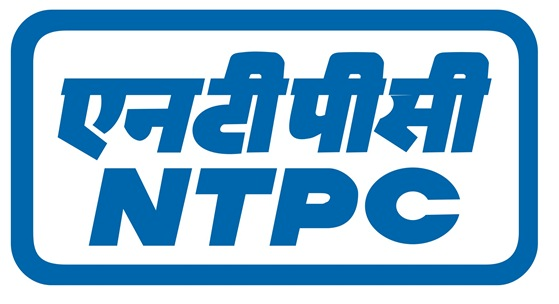 NTPC signs MoU with Andaman and Nicobar to set up Solar Power Projects