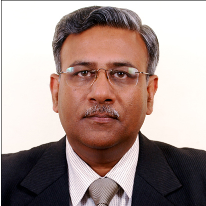 Essel Infraprojects Limited announces appointment of Ashutosh Agarwala as Chief Financial Offier (CFO)