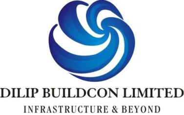 Dilip Buildcon gets EPC order worth Rs 198 crore in Andhra Pradesh