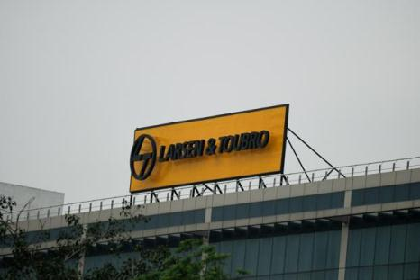 Larsen & Toubro: PAT before exceptional items increases by 41%