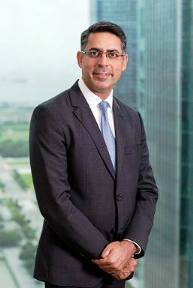 Srei Infrastructure Finance appoints Sameer Sawhney as CEO