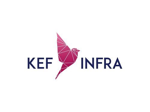KEF Infra One, World's First Offsite Manufacturing Park Launched in Krishnagiri