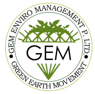 GEM Enviro Management to set up 100 Reverse Vending Machines in Delhi NCR