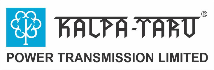 KPTL receives orders exceeding Rs. 825 crores