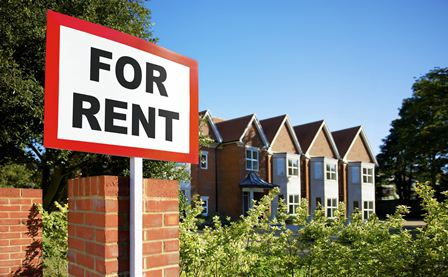 Investing in Rental Property: All you would like to know
