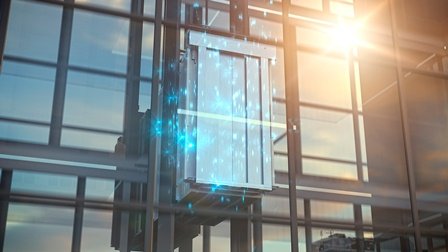 thyssenkrupp and Cyient partner to enhance predictive solutions for the elevator industry