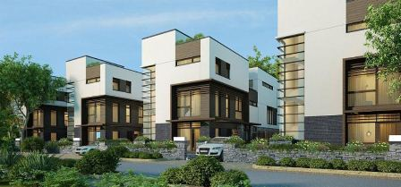 A New Chapter Opens for Indian Luxury Housing