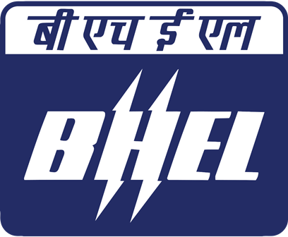 BHEL's first 800 MW Supercritical thermal power plant starts commercial operation