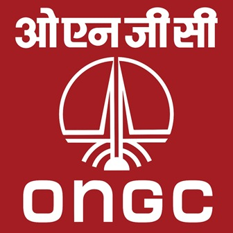 ONGC plans to buy out GSPC's KG block stake