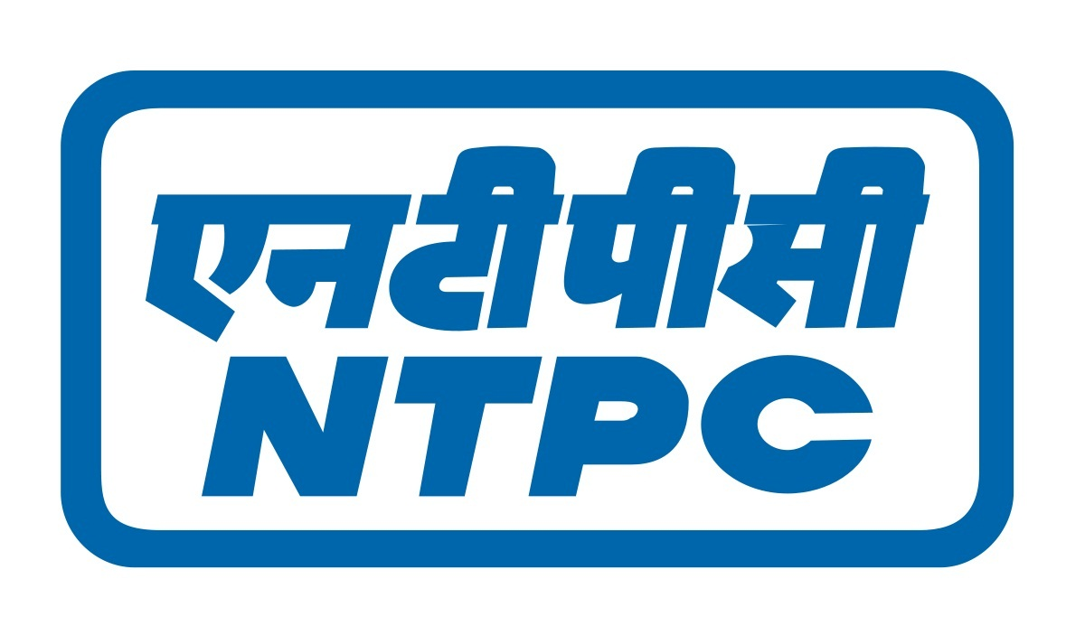 NTPC clocks highest ever annual cumulative gross generation of 263.95 BU