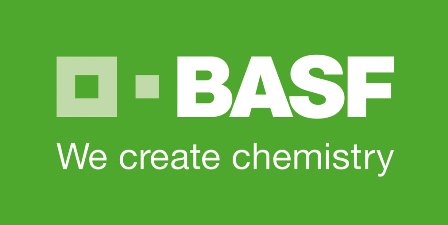 BASF leather chemicals business to become part of Stahl Group