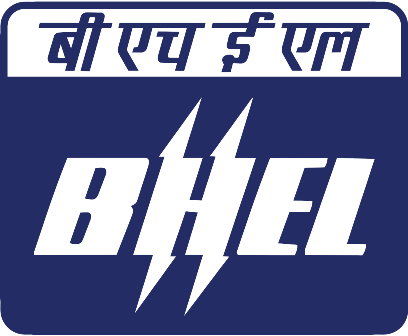 BHEL commissions 250 MW Unit at the largest thermal power plant in the North East