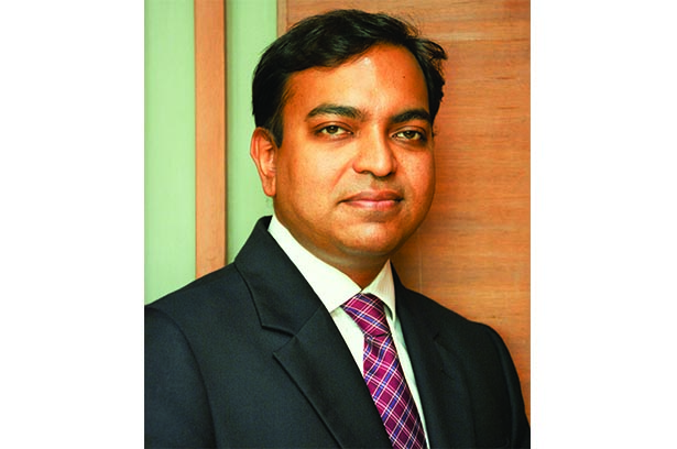 We are in a much better position as compared to where we were about  four-five years back - SANDEEP UPADHYAY, MD and CEO Centrum Infrastructure Advisory Ltd