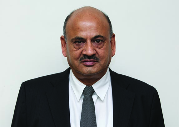 It looks like the Ministry has set realistic targets for the year, says MUKUND SAPRE, ED, IL&FS Transportation Networks Limited