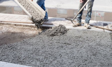 CREDAI and others oppose cement manufactures move to hike cement price