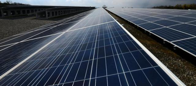 Rays Power Infra successfully commissions 78 MW Solar PV project in Uttarakhand