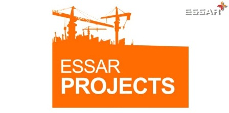 Essar Projects India completes projects worth Rs. 2,862 crore in FY 2016-17