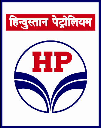 Hindustan Petroleum to set up refinery cum petrochemical complex