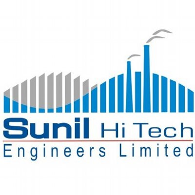 Sunil HiTech bags road projects in Jharkhand and Maharashtra