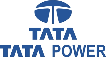 Tata Power launches Customer Support Chatbot in Mumbai
