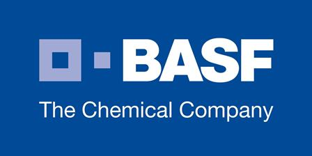 BASF India sales increase 7% over the previous year