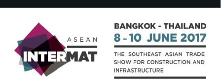 INTERMAT ASEAN International Conference: Building Tomorrow, Today