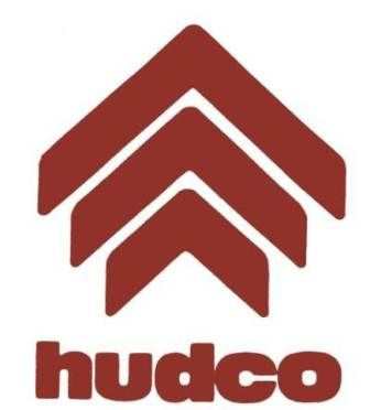HUDCO's IPO over-subscribed by more than 79 times