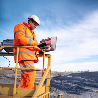 Mining and Metals companies to increase spending on Digital Technologies to boost innovation