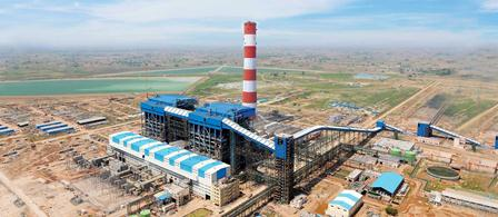 L&T Power wins Rs 300 crore export orders from Japan