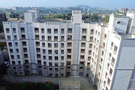 New pure-play affordable housing financiers to grow at 40% CAGR