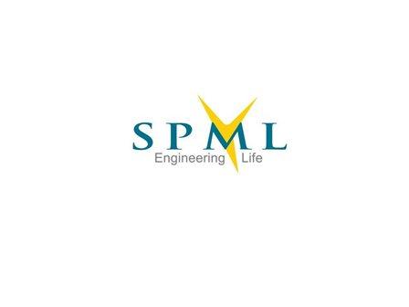 SPML Infra received multiple orders