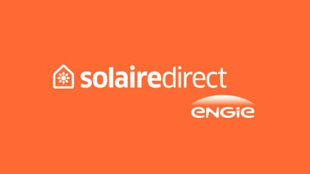 GE and Solairedirect India Partner for the Next 25 Years