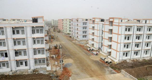 Will PPPs in Affordable Housing Succeed?