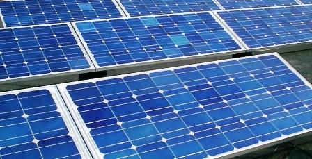 Vikram Solar commissions 80 MW solar project in Gujarat