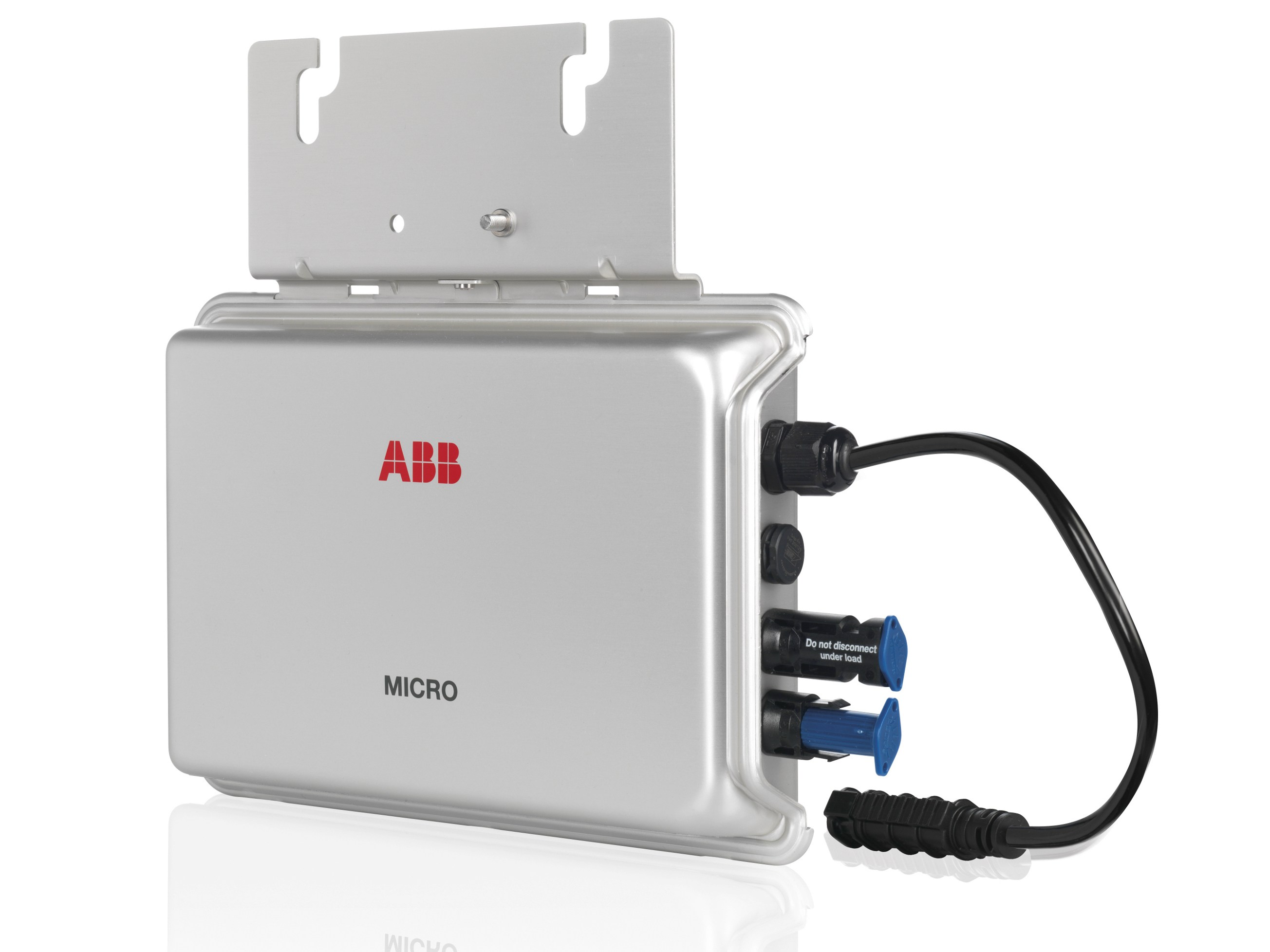 ABB India to install solar inverters at 750 railway stations in India