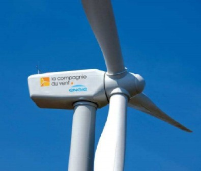 The Abraaj Group and ENGIE to develop a wind power platform in India