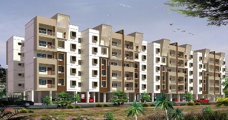 What ails Gurugram's affordable housing segment?