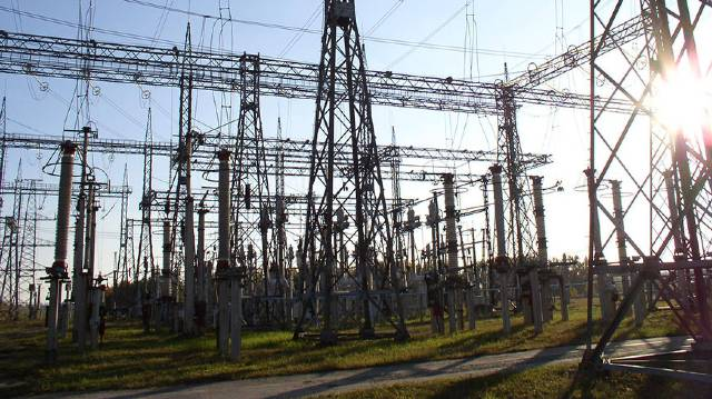 ADB to finance Reliance power project in Bangladesh