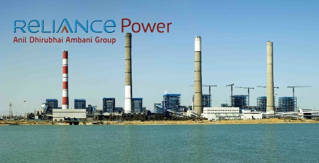 Reliance Infrastructure sells its integrated Mumbai Power Business
