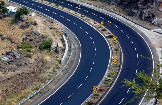 12-13% equity IRR seen for first bundle of TOT highways