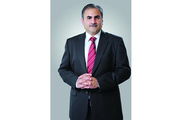 Henkel India's Expectations from Union Budget 2018-19 - Shilip Kumar, President, Henkel – India
