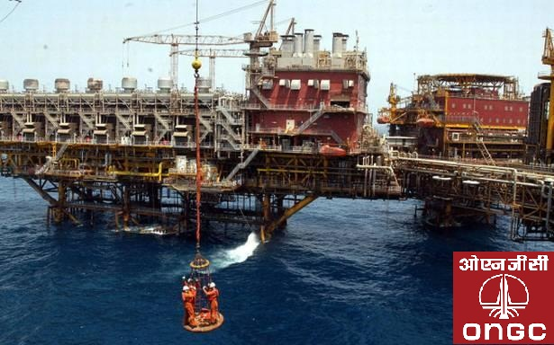 ONGC acquires 51.11% stake of President of India in Hindustan Petroleum Corporation