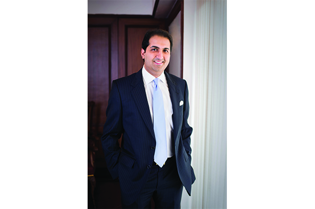 Pre Budget Expectations - Tushad Dubash, Director, Duville Estates