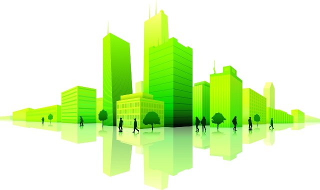 The Green Strategy - Guide for the Green Investor