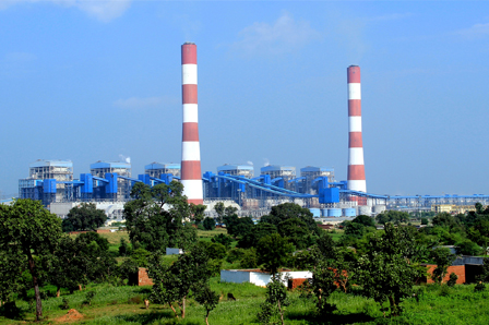 CCI approves sale of  Mumbai Power Business of Rinfra to Adani Transmission