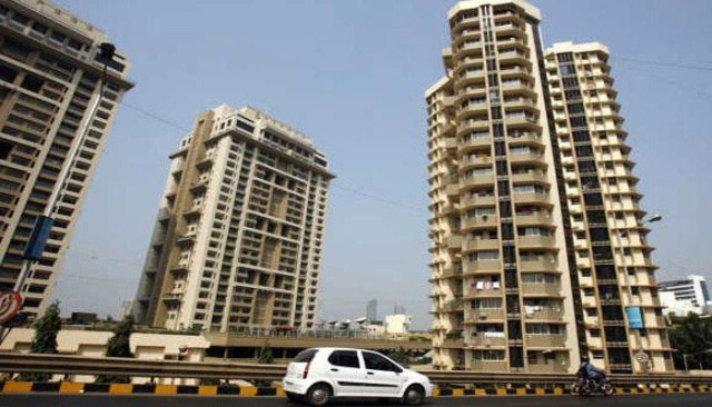 Piramal Finance targets affordable and mid-income housing sector