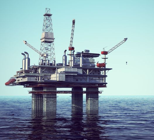 Essar Oilfields awarded drilling contract by GAIL