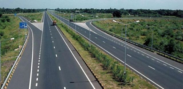 Dilip Buildcon bags highways projects in Karnataka and Jharkhand from NHAI